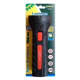 Lanterna Led Ev-845