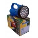 Lanterna Led Ev-1588