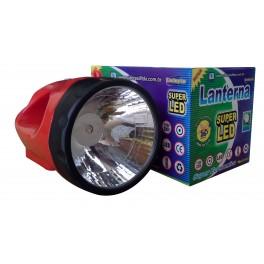 Lanterna Led LT-001