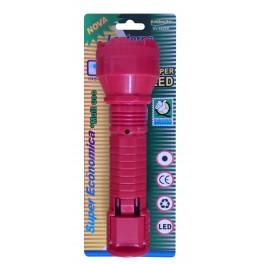 Lanterna Led Ev-6629A