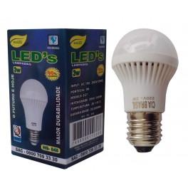 Lampada Led HG-848