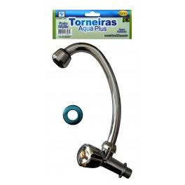 Torneira 3301
