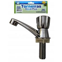 Torneira 3302