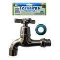 Torneira 3306