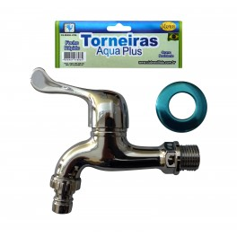 Torneira 3304