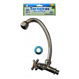 Torneira 3308