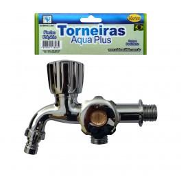 Torneira 3309